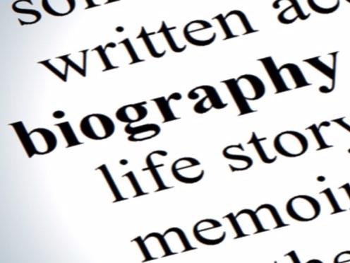 Biography -