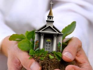 Church Planting -