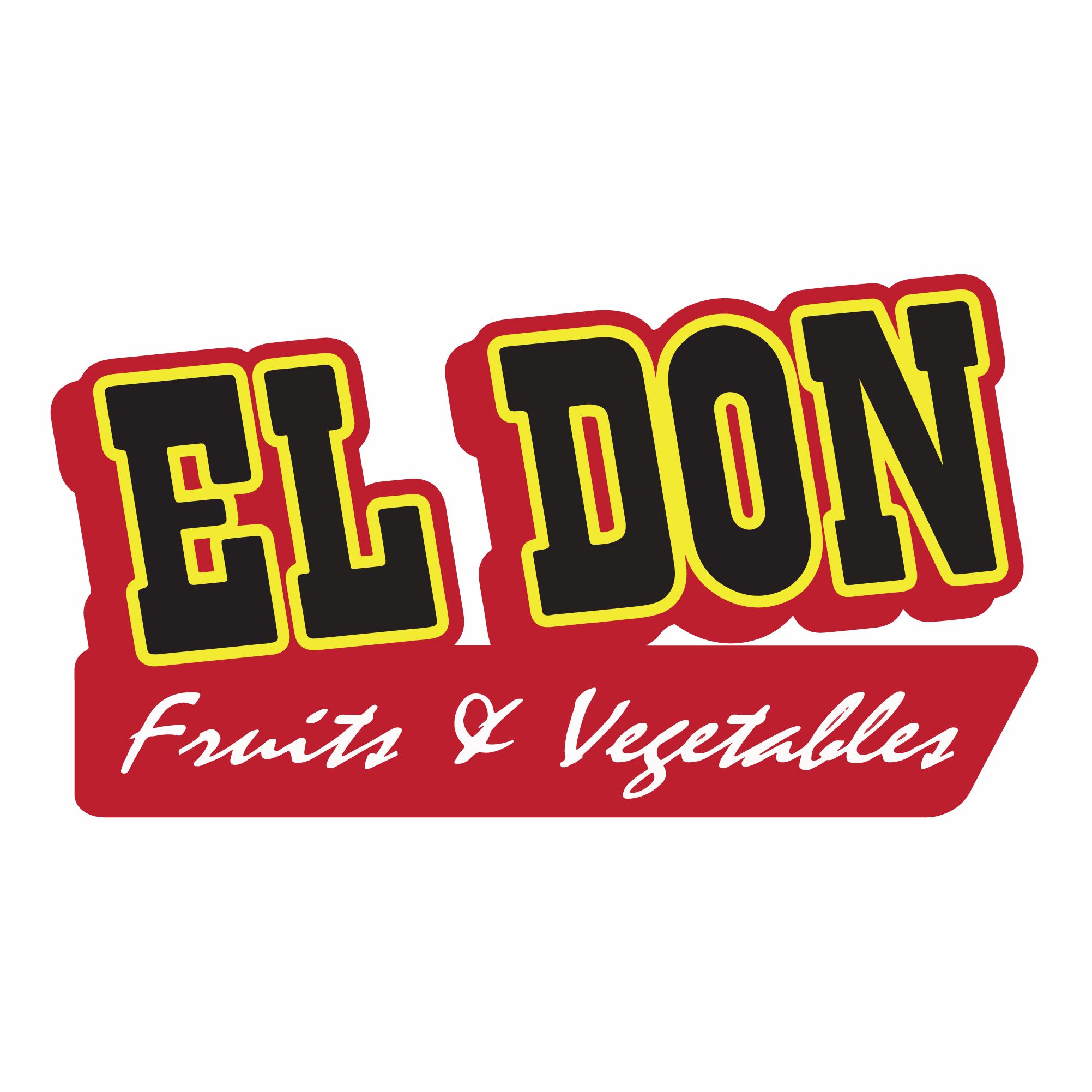 El Don logo.png