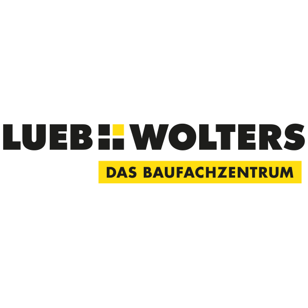 Lueb & Wolters