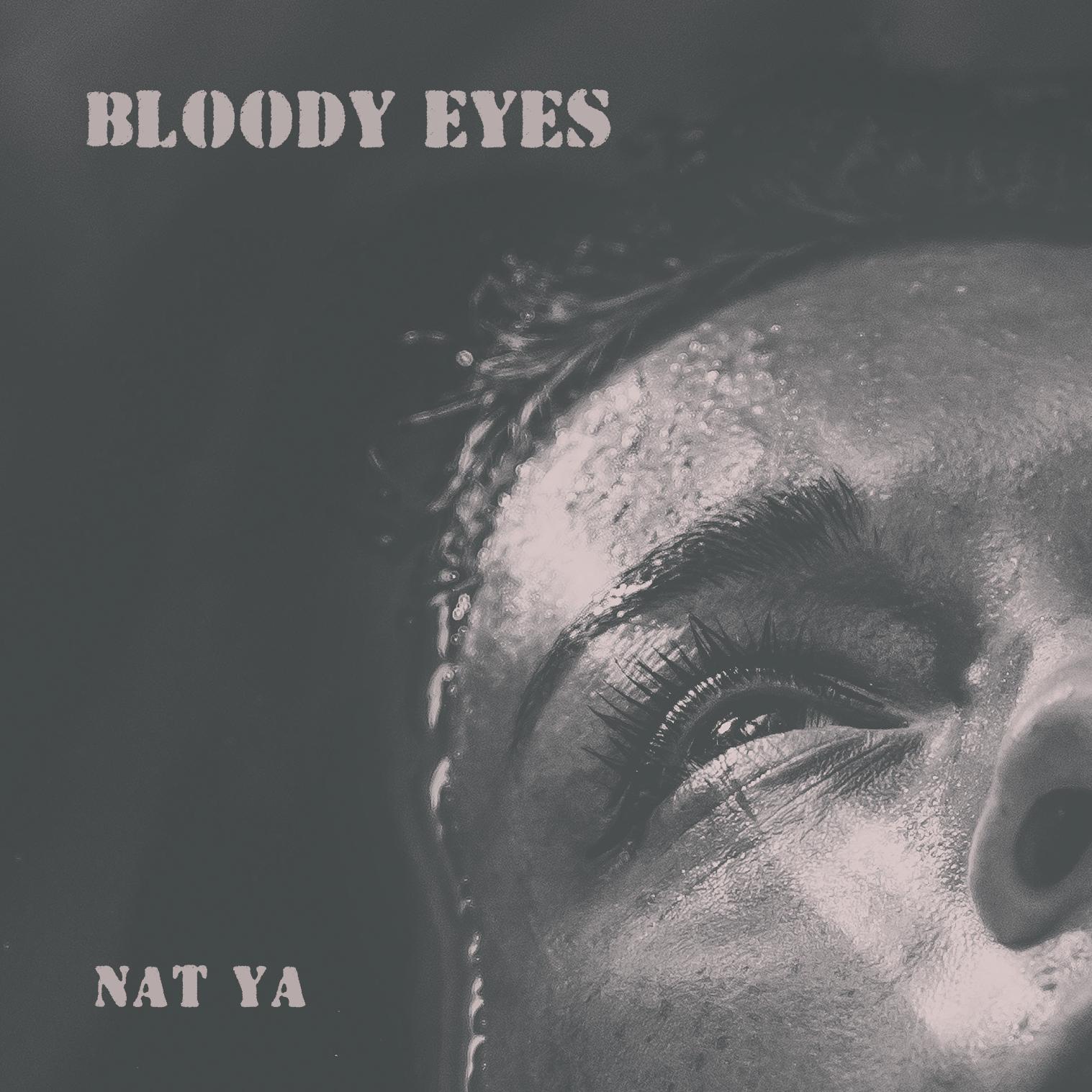 5. Bloody Eyes.png