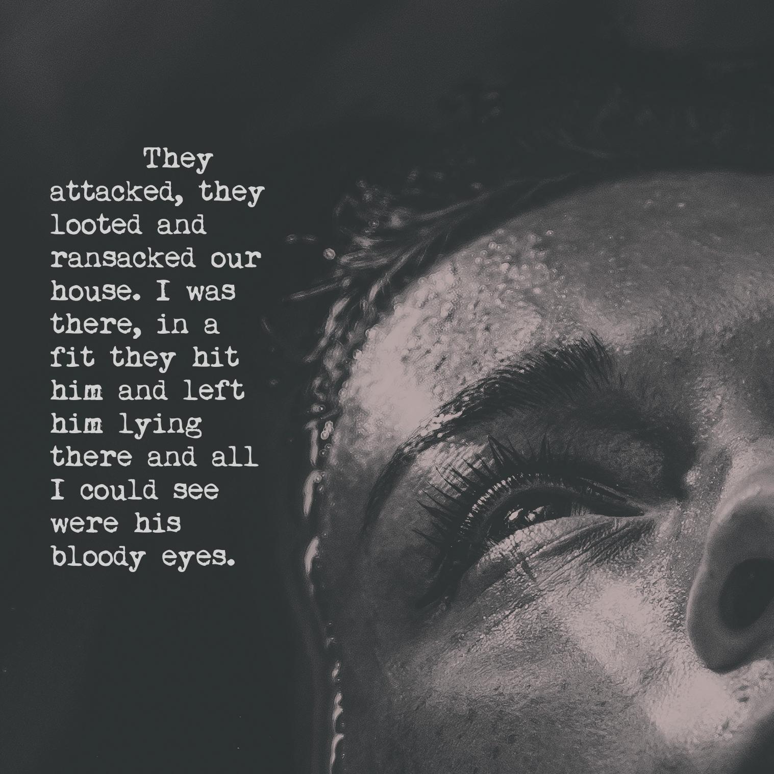 5.Bloody Eyes_Copy.png