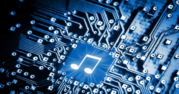 blockchain-music-600x315.png