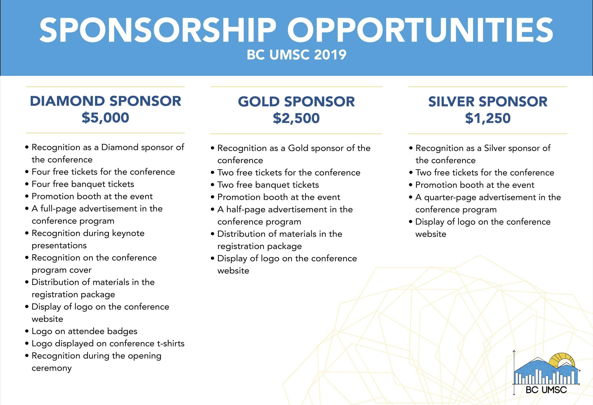 BC UMSC Sponsor Package (2).jpg