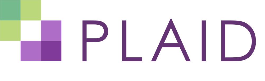 PLAID-HorizontalLogo (1) copy.png