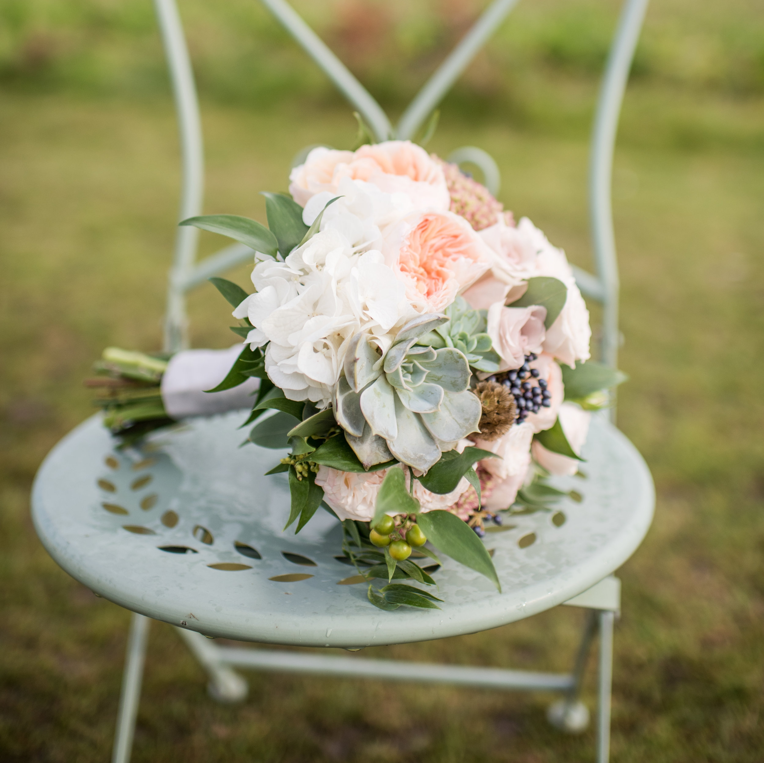 07-Wharfedale Grange wedding photography Harewood by Jane Beadnell Photography-67.jpg