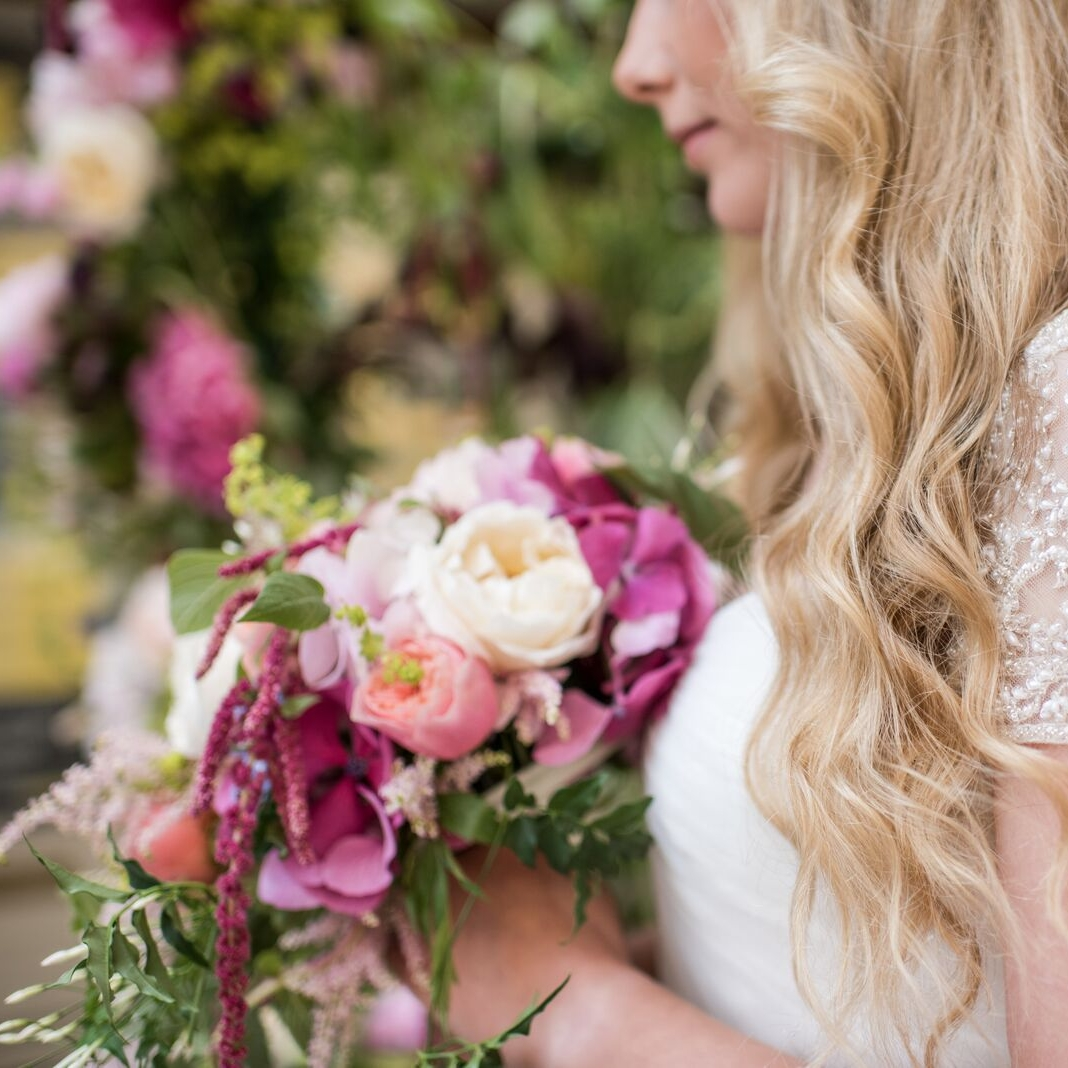 Photography:  Jane Beadnell Photography