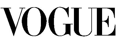 Vogue Logo-01.png