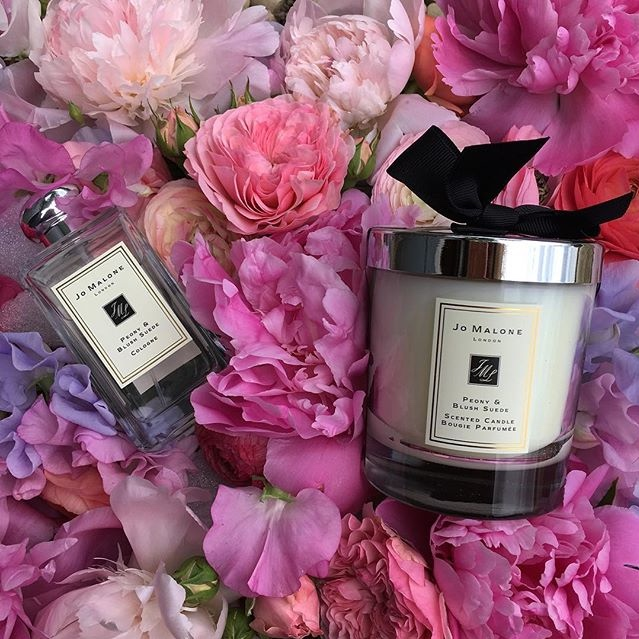 Leafy+Couture+-+Yorkshire+Wedding+Florist+-+Styling+-+Jo+Malone+2.jpg