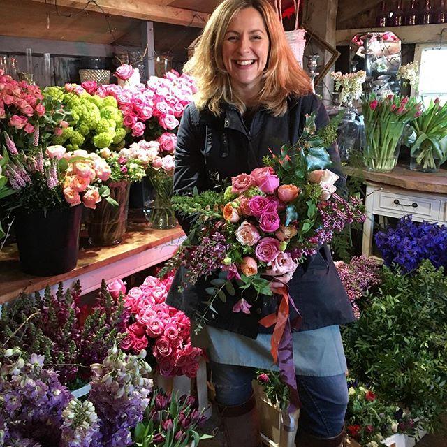 Leafy Couture - Sarah Richardson - Yorkshire Wedding Florists - Floristry Classes & Courses - Yorkshire Floral Retreat.jpg