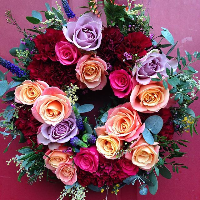 Leafy Couture In-a-gadda-da-vida - Yorkshire Wedding Florists - Floristry Classes & Courses - Yorkshire Floral Retreat.jpg