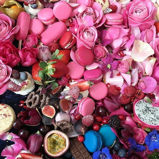 Leafy Couture - Yorkshire Wedding Florists - Floristry Classes & Courses - Yorkshire Floral Retreat 1.jpg