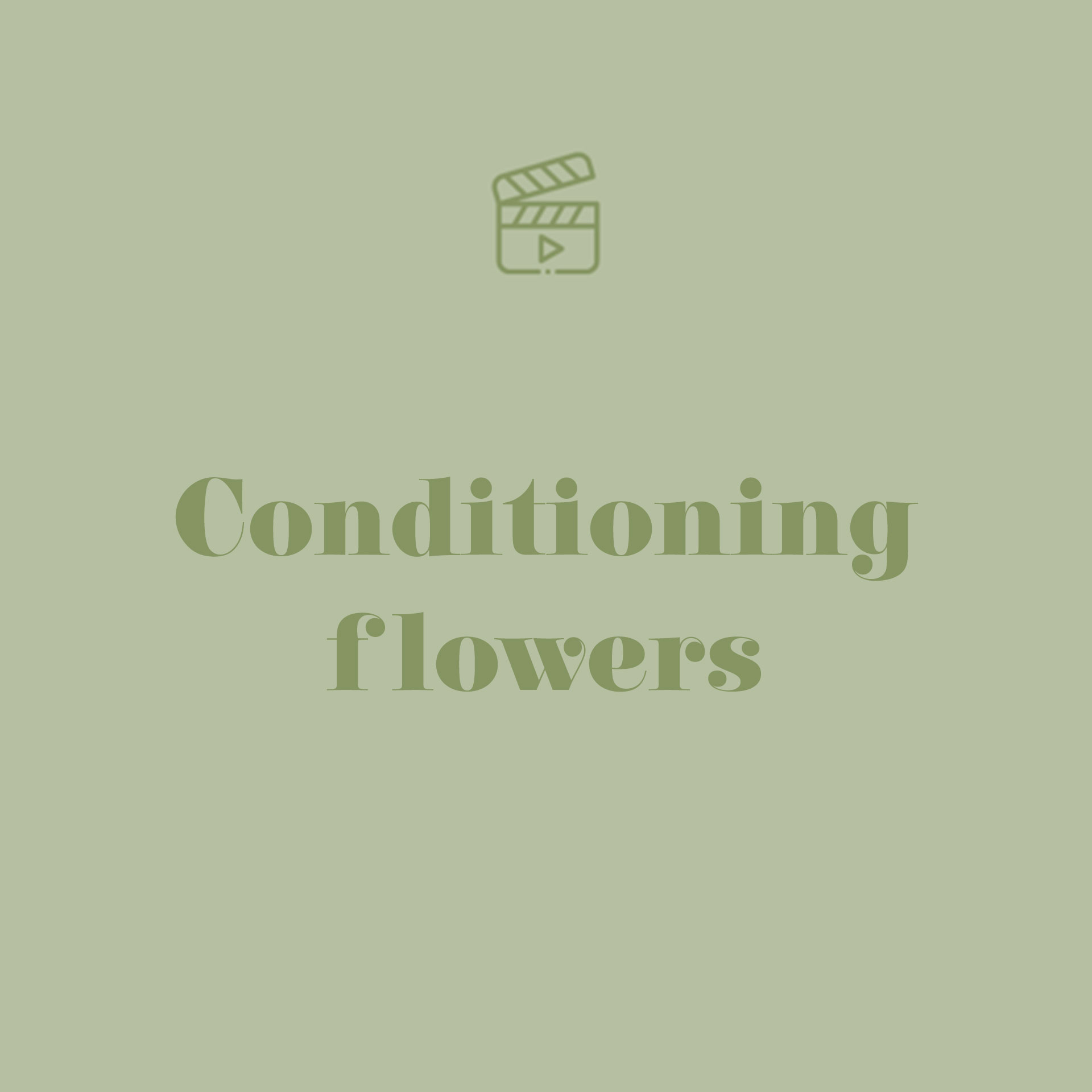 MemberThumbnail-ConditioningFlowers.jpg