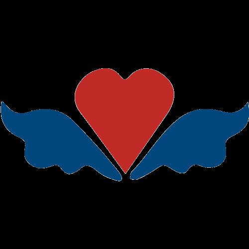 logo_jlcc.png