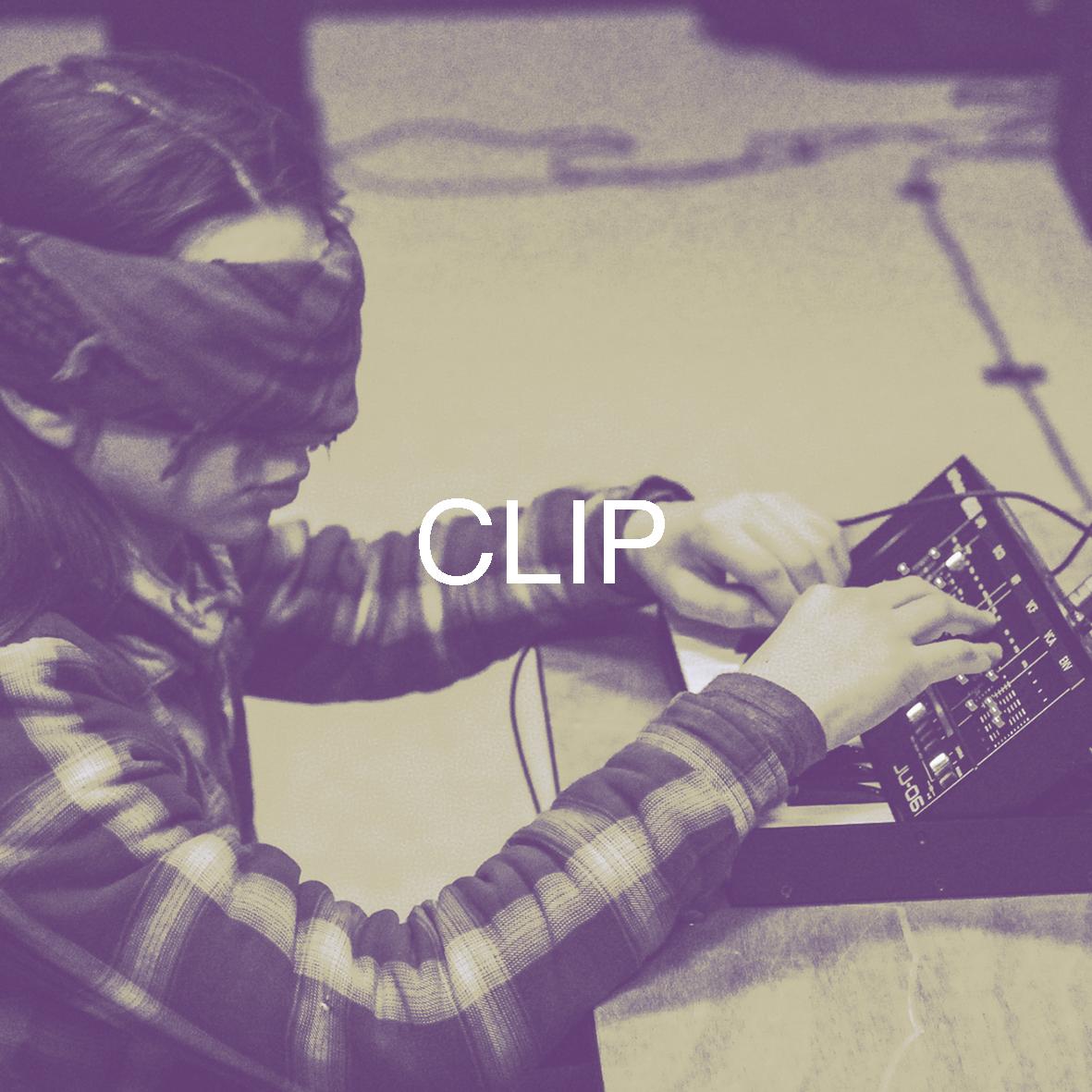 CLIPFIN.jpg