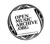 OMA_logo.png