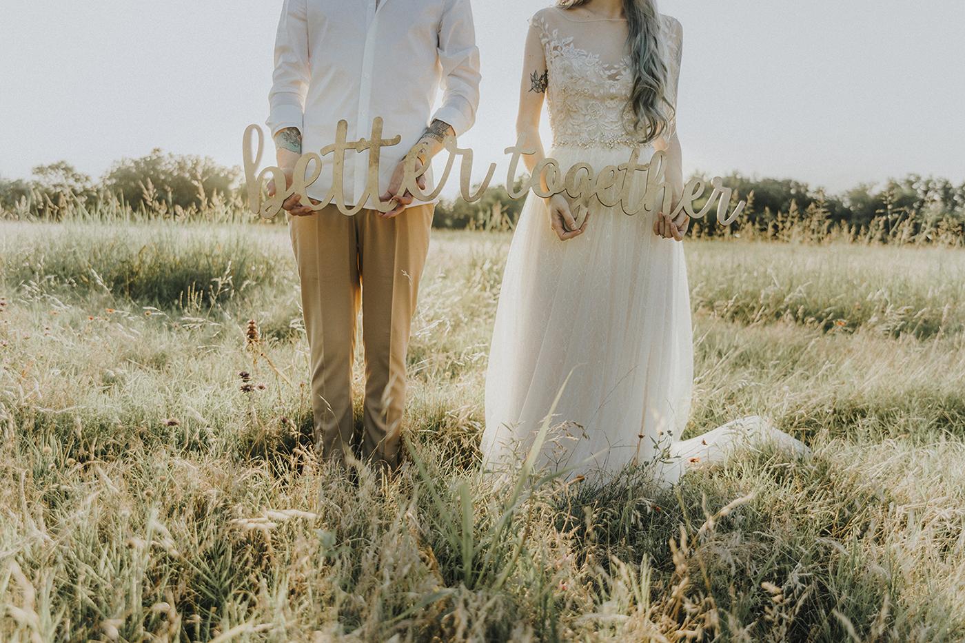 2019-elopement-trends-omaha-elopement-photographer.jpg