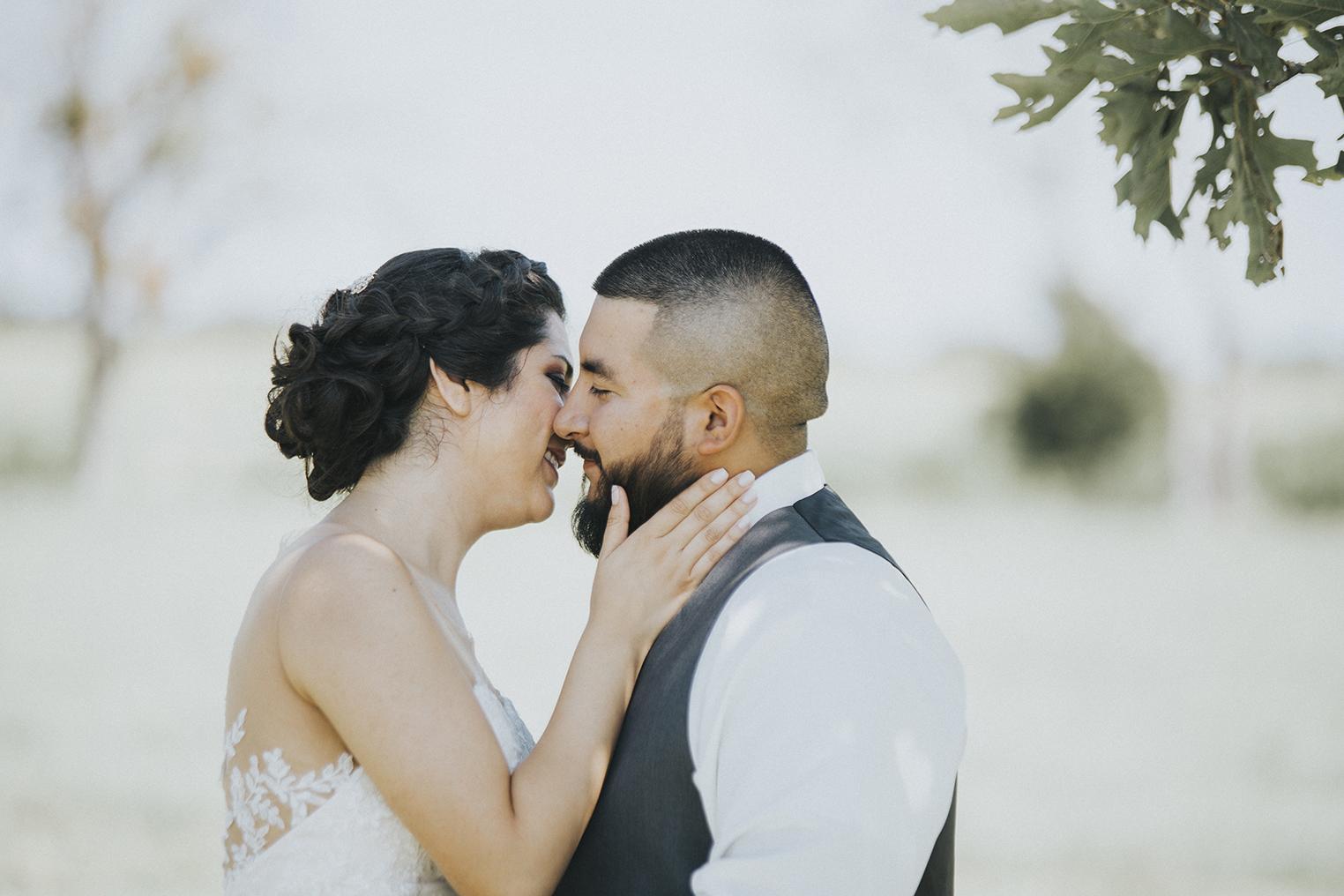 omaha-elopement-photographer