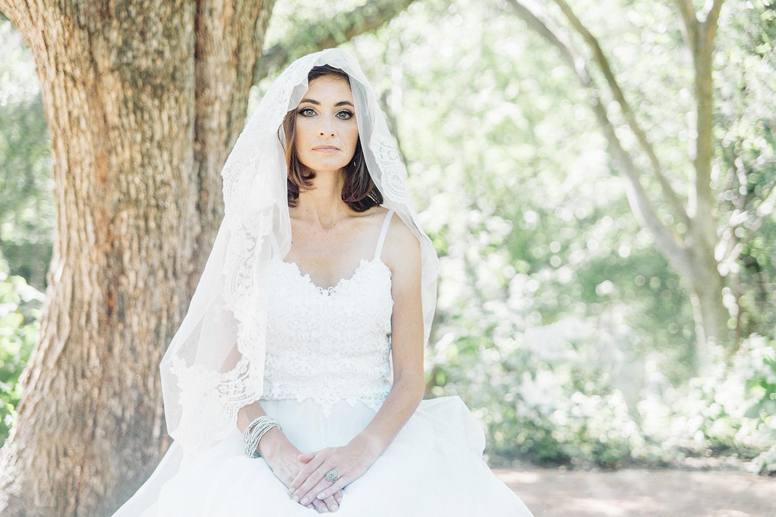 Nebraska-elopement-intimate-wedding-photographer