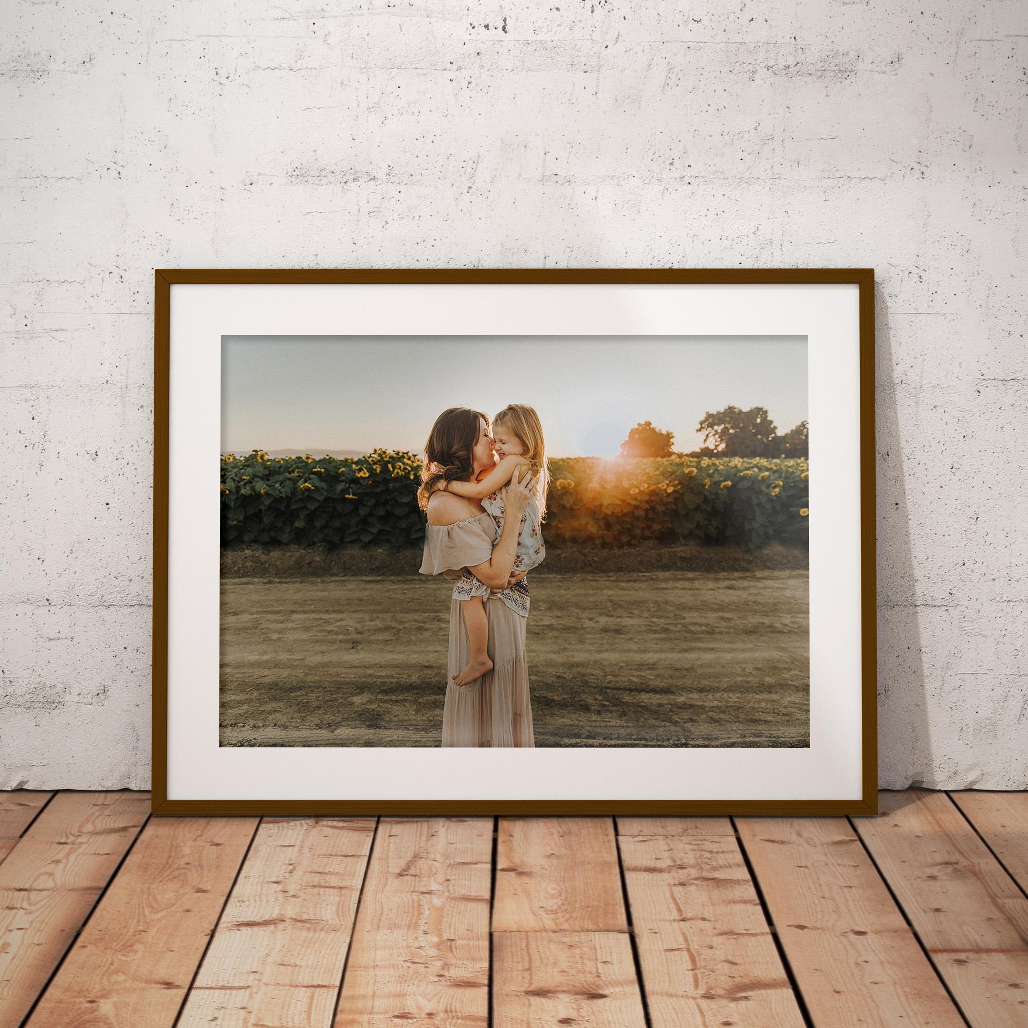 omaha-family-print-photo-frame-photographer.jpg