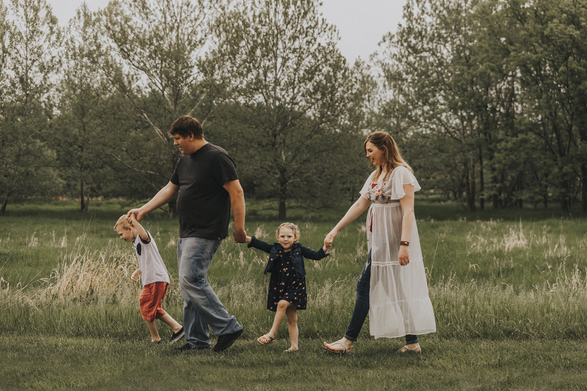 69 omaha-family-photographer-chalco.jpg