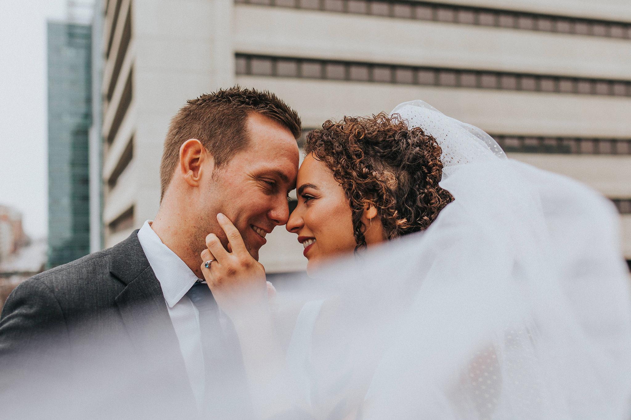 165 omaha-wedding-photographer-planner-tiny-luxe-velvet-sage.jpg