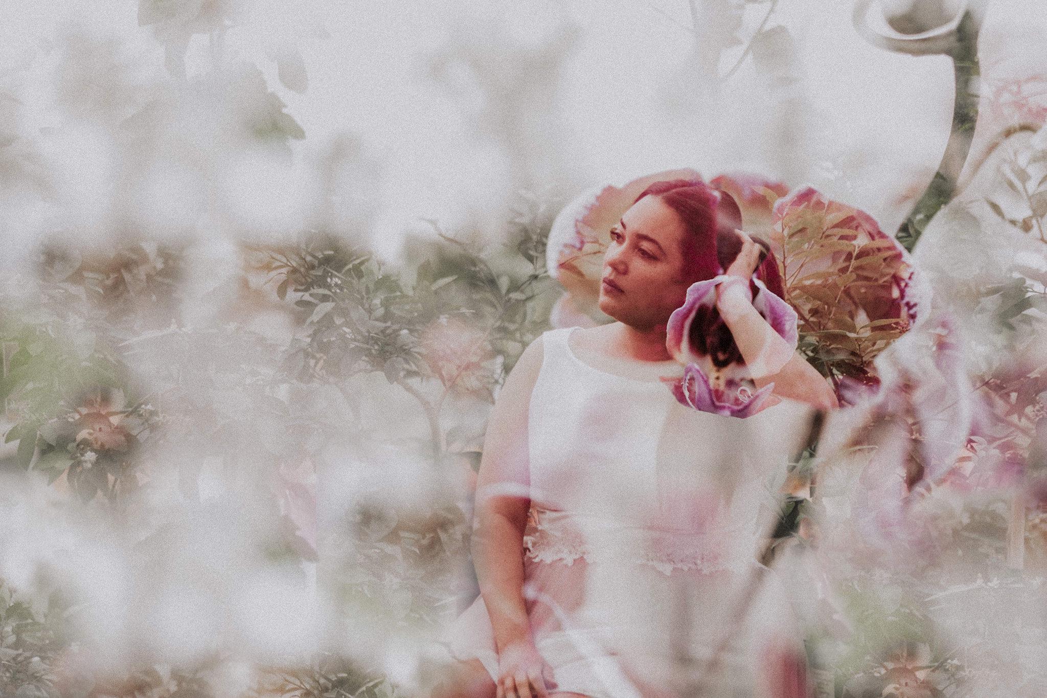 7 omaha-nebraska-creative-wedding-photographer copy.jpg