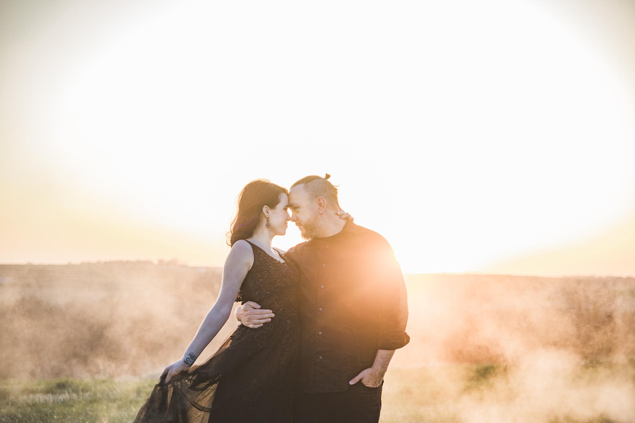 traveling_nebraska_wedding_engagement_Photographer6.jpg