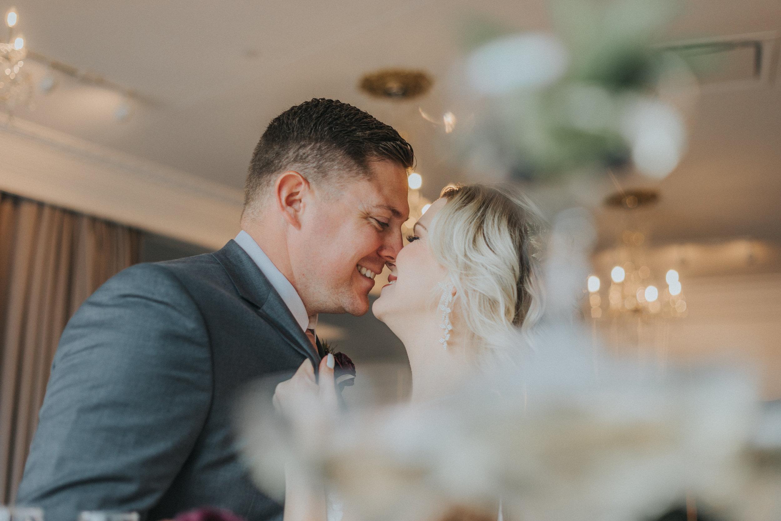 nebraska-wedding-photography-empire-room-omaha