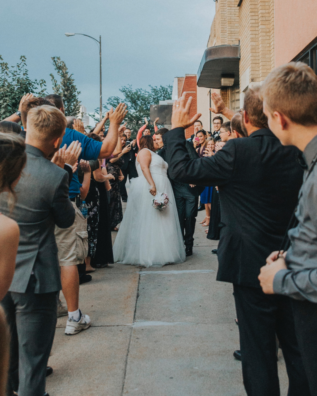 459+velvet-sage-photography-omaha-wedding-photographeres.jpg