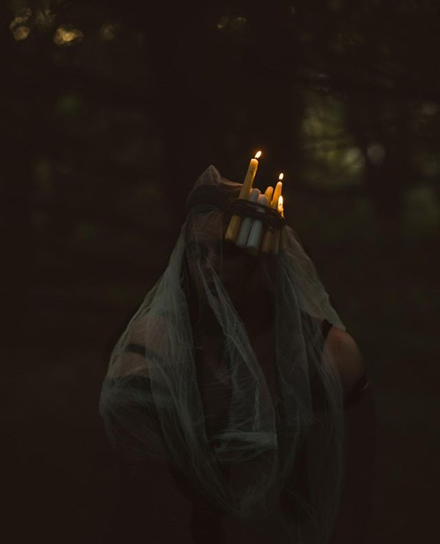 Wormwood oil - used to increase sexual desire, and to stimulate the imagination.⁠ ⁠ ⁠model: @lexxathelovely ⁠ ⁠ ⁠ ⁠ #femaleportrait #creativephotography #darkphotography #portraitsofwomen #femalephotographer #portraitphotography #blackthumb #wormwood #candles # fire #forest #woman #OmahaPhotographers  #OmahaPhotographer  #Photography⁠ #OMahaFamilyPhotographer  #OmahaPhotography  #Photography⁠ #OmahaFamilyPhotography  #NebraskaPhotography  #NebraskaPhotographer⁠ #NebraskaFamilyPhotos  #OmahaWedding  #OmahaWeddingPhotographer⁠ #TinyWeddings  #OmahaWeddings  #NebraskaWedding⁠  #OMahaWeddingPlanning  #NebraskaWeddingPhotographer⁠ #OmahaWeddingPhtotos ⁠