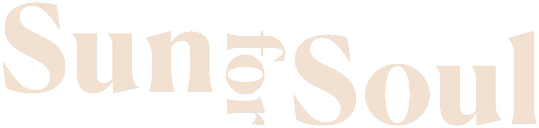 sunforsoul-logo-light.png