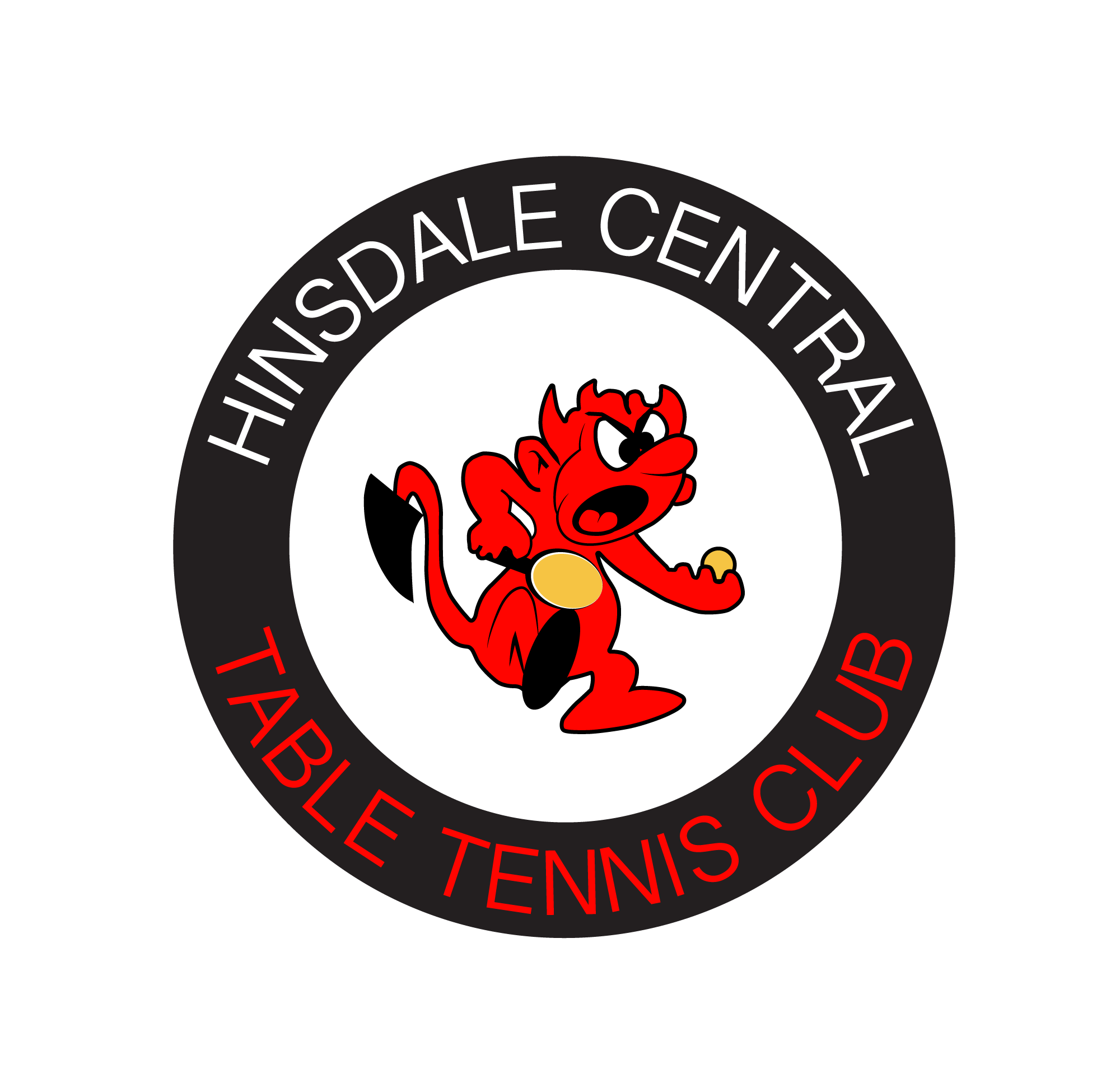 Hinsdale-Central-Table-Tennis-Logo_Final.png