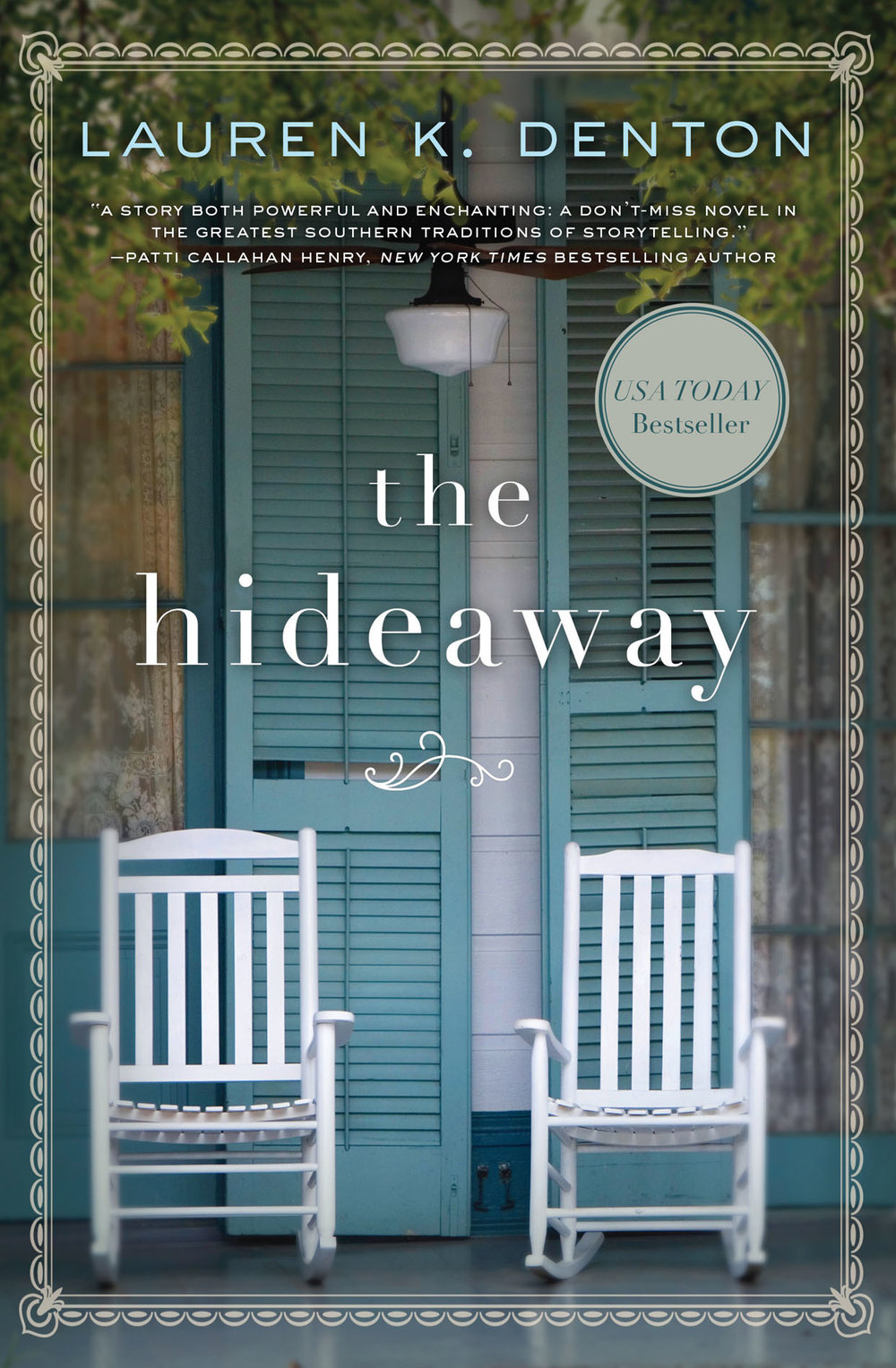 The+Hideaway_USA+TODAY.jpg