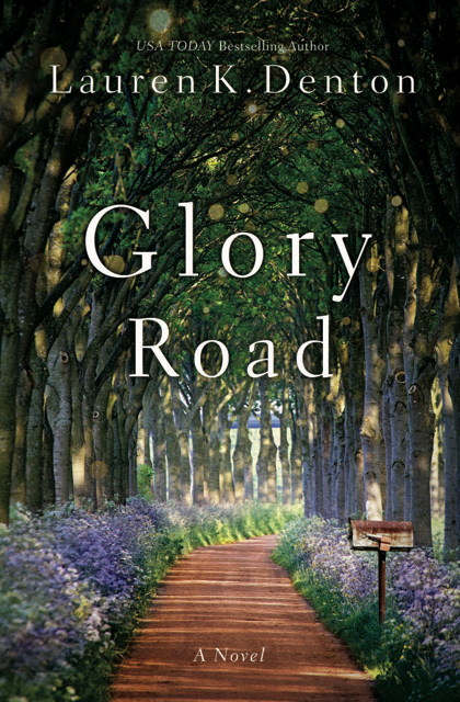 GloryRoad-LaurenKDenton.png