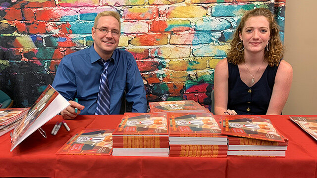 Gardendale-book-signing-FEATURE.jpg