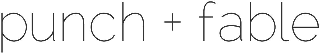 Punch+Fable Logo_final_14 Jan.png