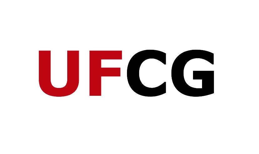 UFCG LOGO (1).png