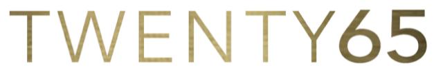 Twenty65 Logo.png