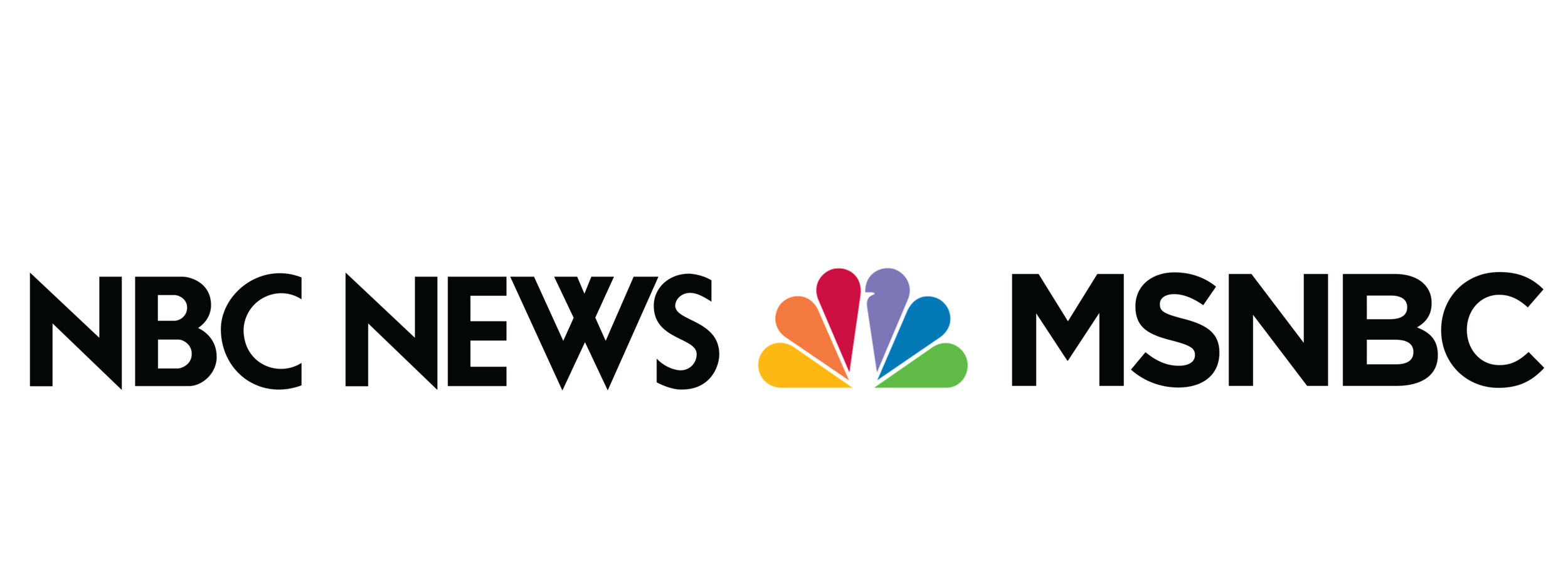 NBC NEWS MSNBC LOGO COMBO_REVISED[1].png