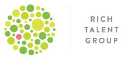 rtg_-logo_4c (2).jpg