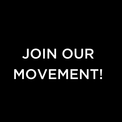 join movement.001.jpeg