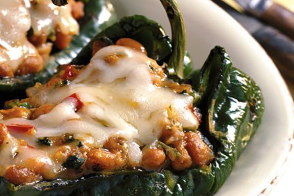 Grilled Chile Rellenos.jpg