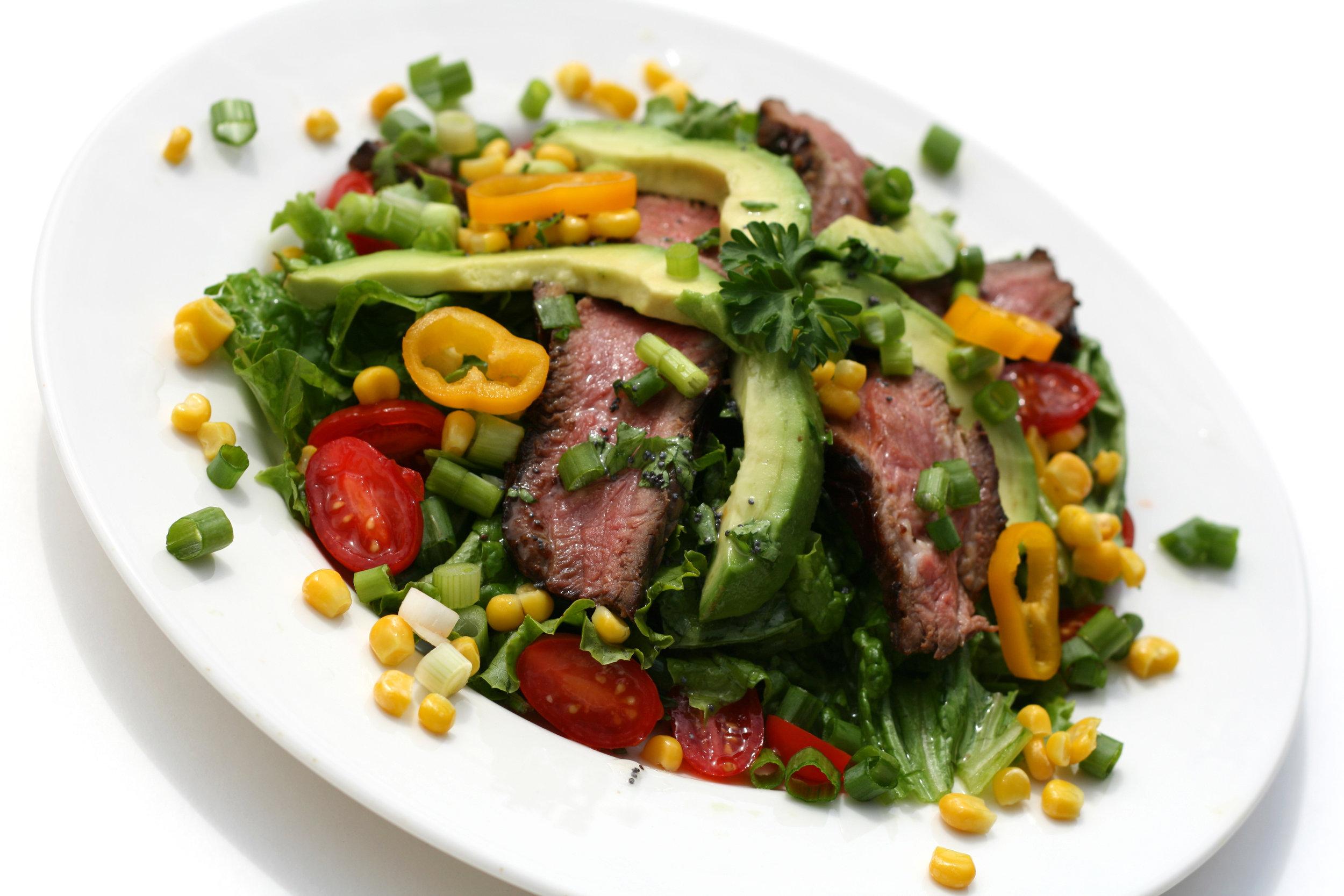 steaksalad.jpeg