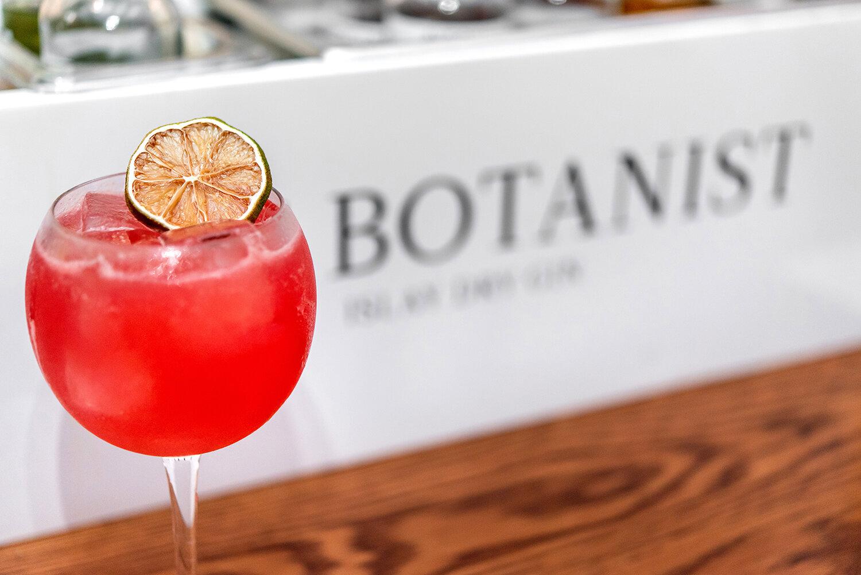 AubrieLeGault_Botanist_Cocktails_031.jpg