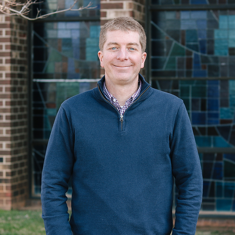 lead pastor: jeff long - Jeff is the lead pastor of Parkwood Baptist Church in Gastonia. He is passionate about ministry development and discipling future leaders. Great Commission Team is his vision of how the church can best equip college students to go with the Gospel. Jeff also enjoys fishing and shopping at estate sales with his wife, Celeste. Pastor Jeff is passionate and excited about Great Commission Team and offers awesome input and support for the team.