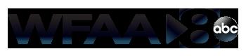 logo-wfaa.png