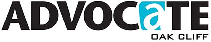 logo-advocatemag.png