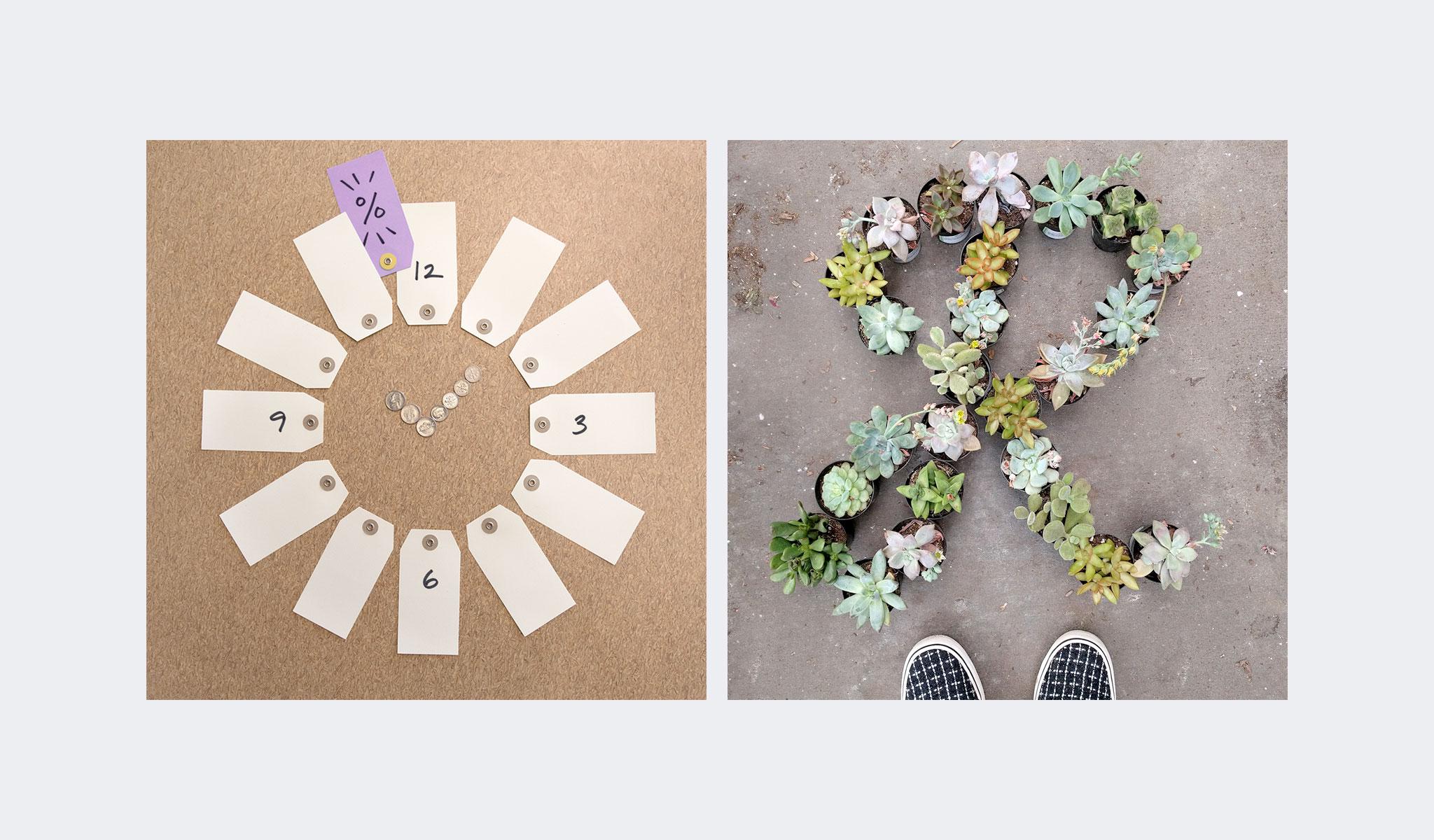 RetailMeNot Instagram, 2
