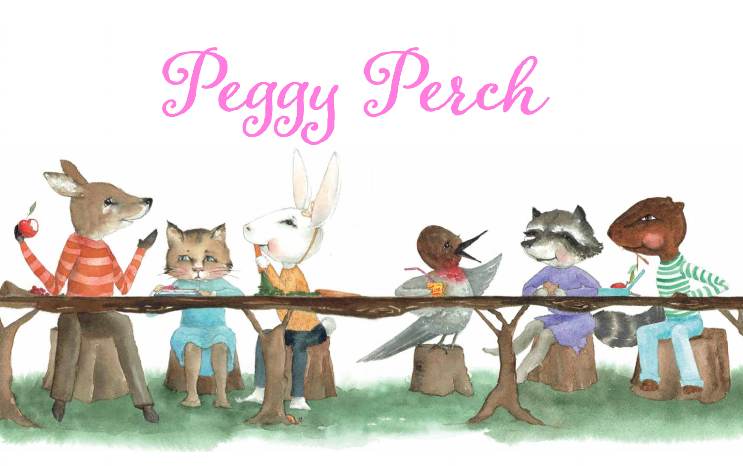 Peggy Perch banner.png